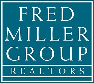 Fred Miller Group Realtors