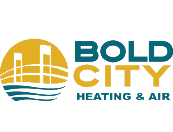 Bold City Heating and Air